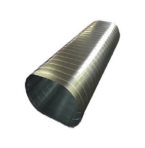 Oval Ducting Contractor